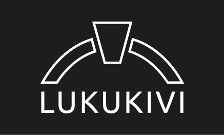 Lukukivi